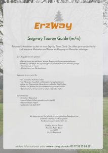 segway-guide